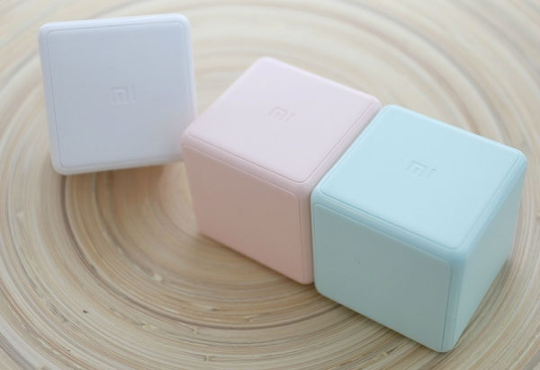 Photo of Mi Cube Controller: The Tiny Xiaomi's Smart Device That Perform Wonders