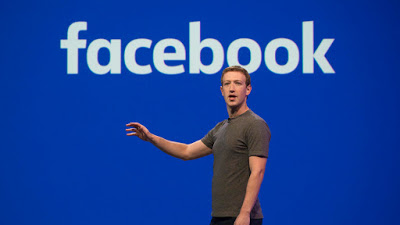 Photo of Facebook Dating launches in the US and 19 other countries