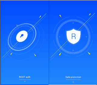 Photo of Download latest KingRoot V4.9.3 To Root Any Type Of Android
