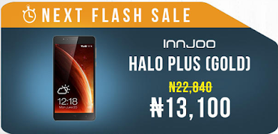Photo of JMW Day 4: Check Out Top Four Smart Phones On Discount Sales And Flash Sales Today