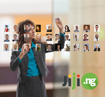Photo of Human Resources Officer  Jobs in Nigeria – Jiji.ng