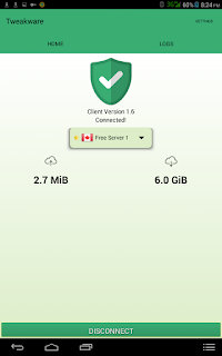 Photo of Your Etisalat Unlimited Downloads Stop Working Then Fix It Now