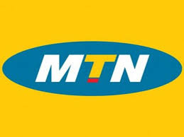 Photo of Awoof Data: Grab Free MTN 2GB Worth Of Data [BB Users Only]