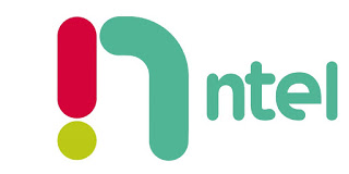 Photo of Ntel Unveil Superfast Router In Abuja & Lagos, Offers Free Browsing