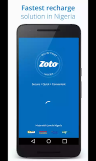 Photo of How To Earn Up To N50,000 With Zoto App [iOS & Android Devices]