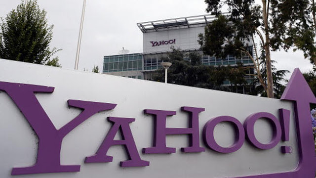 Photo of Just In: Yahoo Sold For $5 Billion