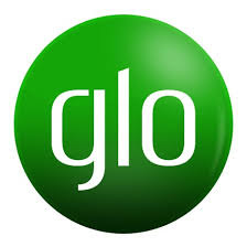 Photo of Glo Unlimited Browsing Still Blazing Hot