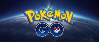 Photo of Pokemon Go Now Available In 26 Additional Countries