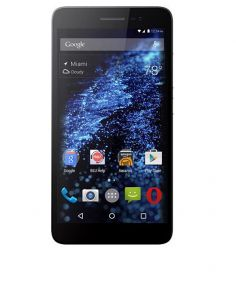 Photo of Top 10 Smartphones That Goes On Sale At Price Range Of ₦20,000 – ₦30,000