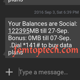 Photo of Airtel N300 For 100GB Data Also Blazing Hot
