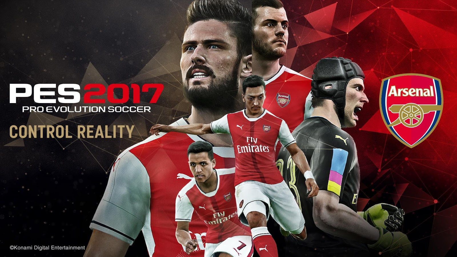 Photo of How To Download And Install PES Pro Evolution Soccer 2017 Apk and OBB Data File For Android
