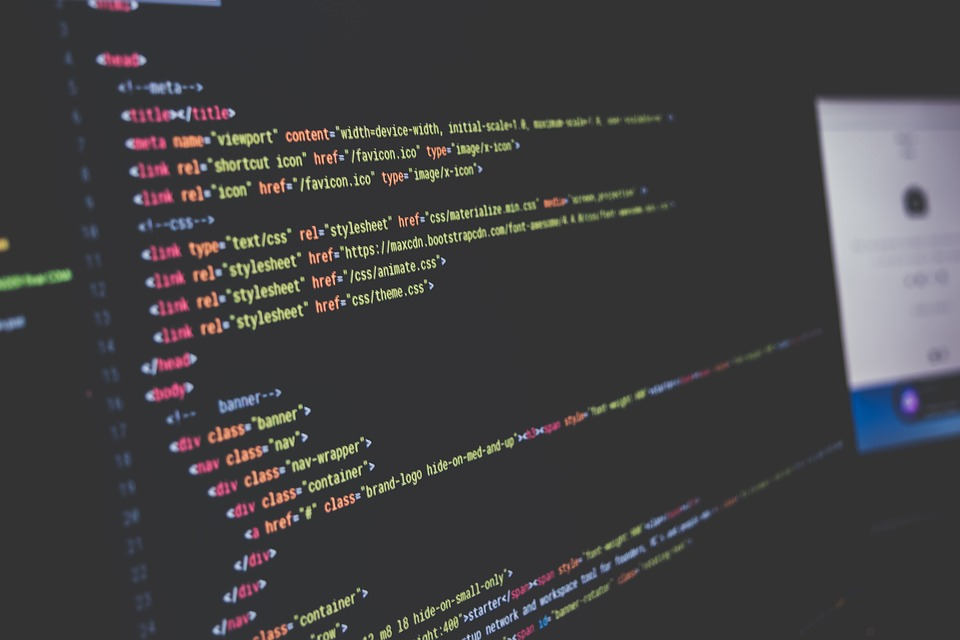 Photo of List of Nigeria's Top Programmers And Developers as ranked by GitHub