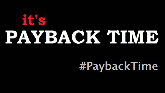 Photo of Best way to force your network to stop disturbing you with robocalls and flash messages #PaybackTime