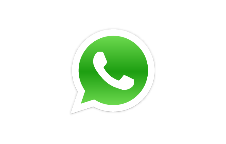 Photo of Germany orders Facebook to stop WhatsApp data collection
