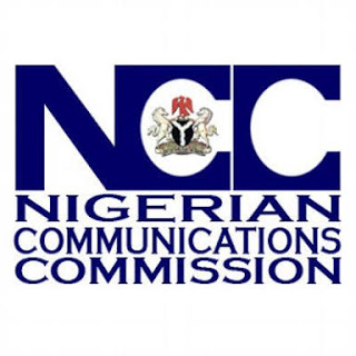 Photo of It's Official!!! NCC bows to pressure, suspend plans to increase data tariffs price. (Press Release)