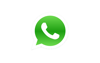 Photo of Whatsapp video call now available for all users