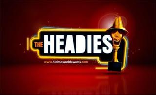 Photo of Full List Of Headies Award Winners 2016 #Headies2016