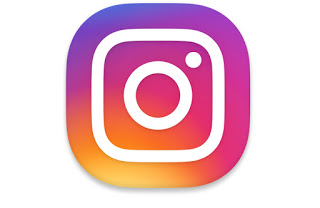 Photo of Wow!! Instagram hits 600 million users
