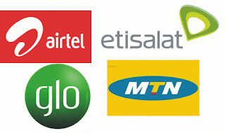 Photo of Glo Has The Highest Internet Subscribers Then Follow By MTN, Airtel And Etisalat – NCC Report