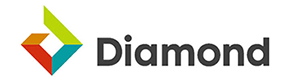 Photo of Latest: How To Buy Airtime / Recharge Card From Diamond Bank Account