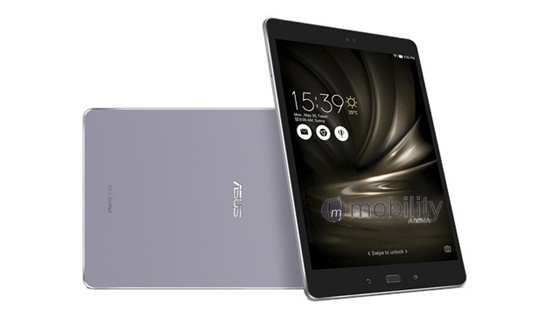 Photo of Asus launched ZenPad 3S 10 LTE | See Specs and price in Nigeria