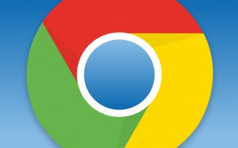 Photo of At last, Google Chrome web browser for iOS is now open source