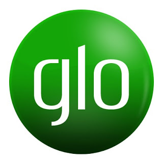 Photo of Glo Launched Flexi Recharge For Calls And Data Services
