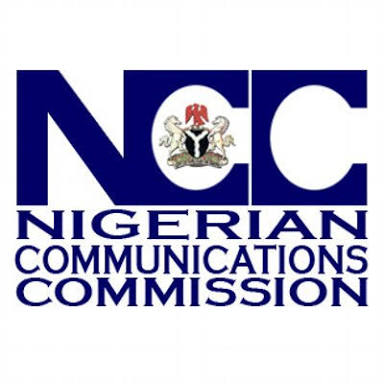Photo of Nigeria's internet users reduced by 536,346 in December  – NCC