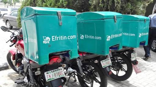 Photo of Shocking!! Efritin is shutting down operations in Nigeria market