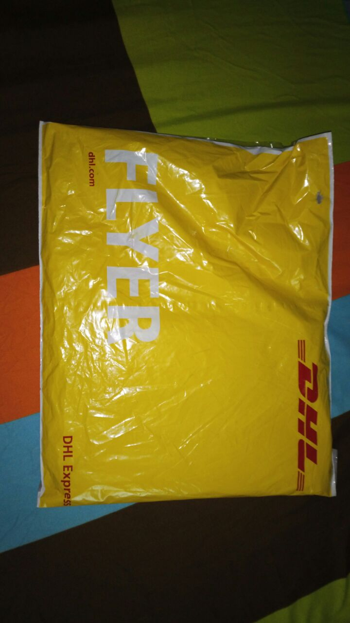 Photo of See the gift MTN sent to a customer that spent over N13m in 2016
