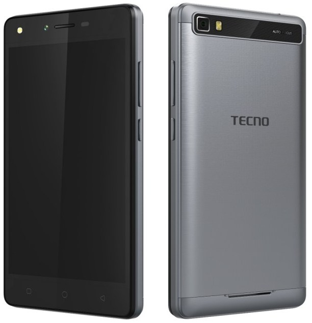 Photo of Tecno L8 Lite launched, See Specs and Price in Nigeria and Kenya