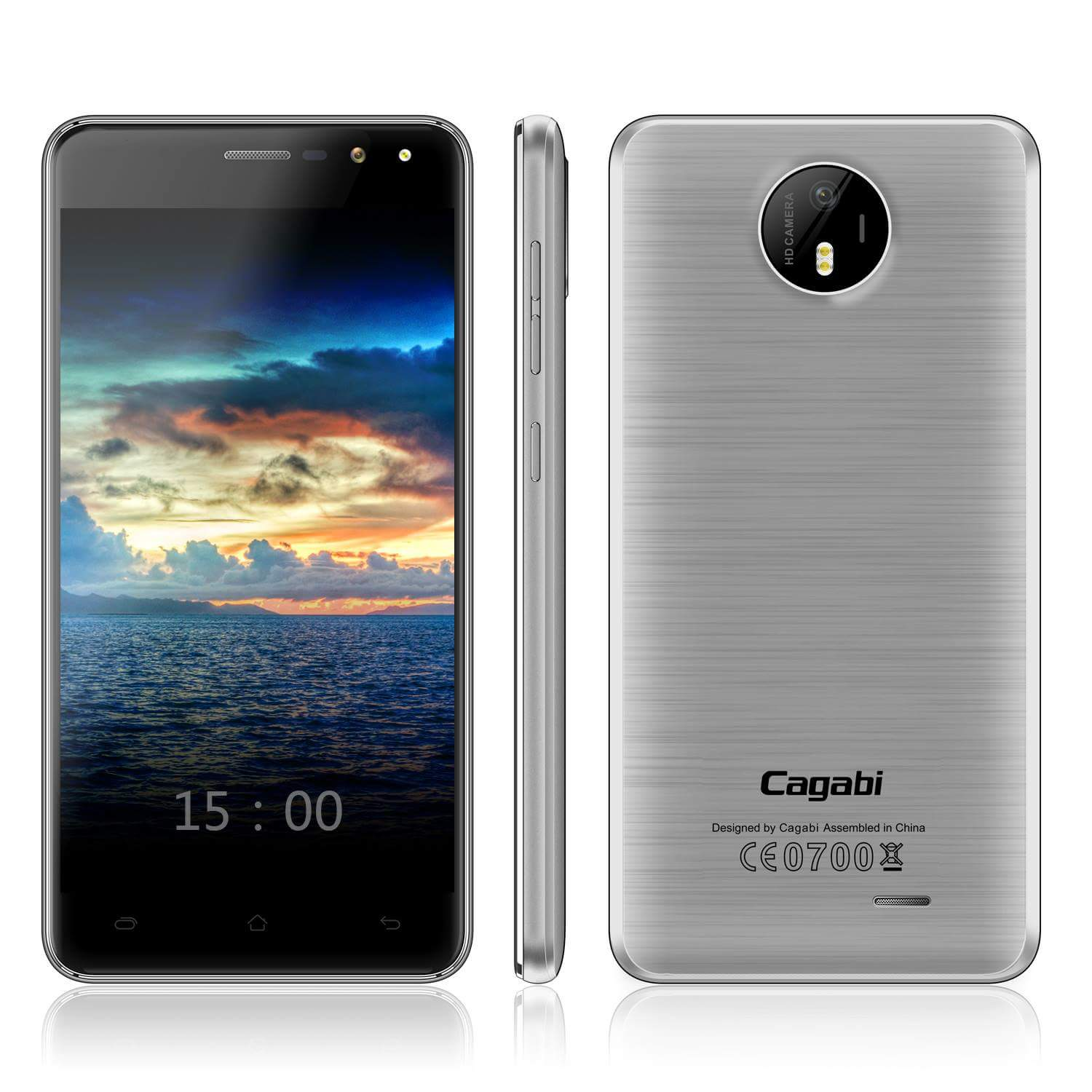 Photo of Cagabi One Pre-Order Start Today At $39.99 (Around N12,796)