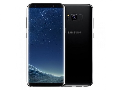Photo of Samsung Galaxy S8 Plus Full Specifications And Price In Nigeria