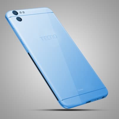 Photo of Rumor: The next Tecno Camon to pack whopping four cameras and four flashlights
