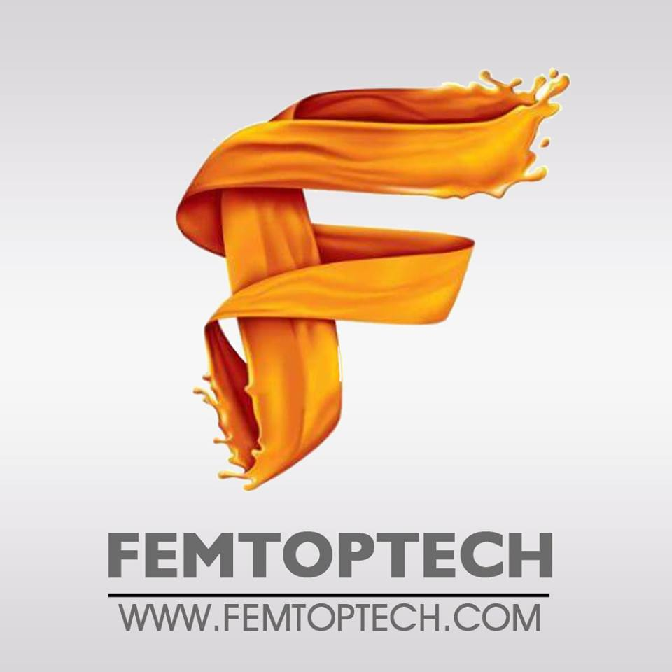 Photo of Hurray!! Femtoptech.com Whatsapp Group Is Live And Active; See How To Join