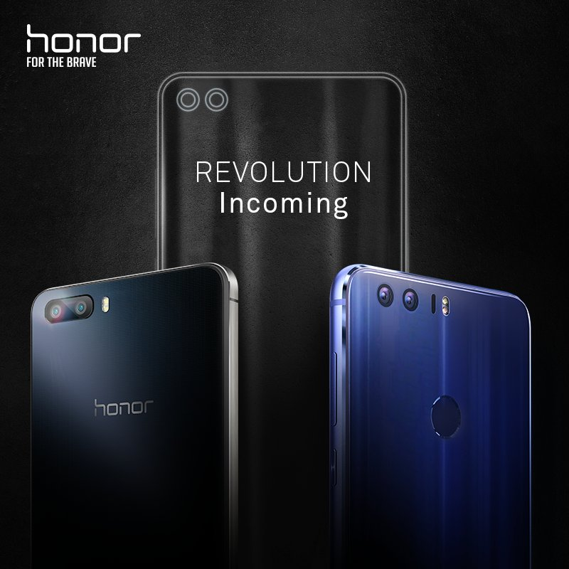 Photo of Honor 9 to be launched outside China today, watch it LIVE here  #LightCatcher
