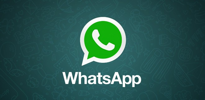 Photo of Whatsapp is testing a new function that will soon let you share any type of file