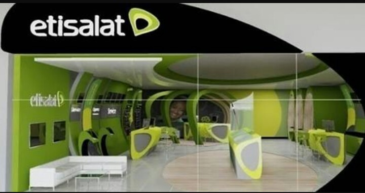 Photo of Just In: Etisalat Nigeria Change Name To 9Mobile