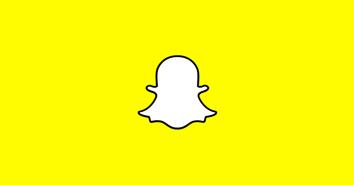 Photo of Latest Snapchat update adds Paperclip, Backdrops and Voice Filters