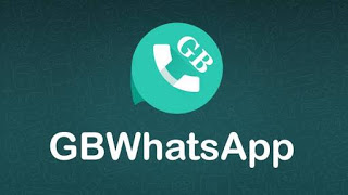 Photo of Download GbWhatsapp Apk Latest v5.90 Version For Android