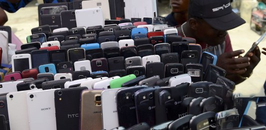 Photo of Best Cheap Smartphones Within The Price Range Of ₦0 – ₦20,000 In September 2017