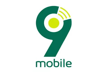 Photo of All 9mobile Call Tariff Plans And Migration Codes For October 2017