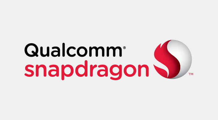 Photo of Qualcomm Snapdragon 215 with faster 64-bit CPU, dual VoLTE support announced