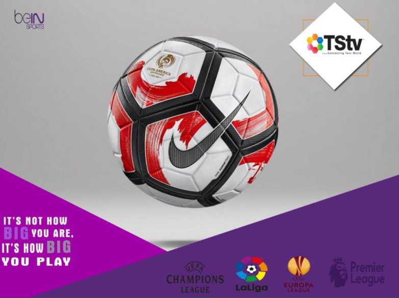 Photo of TSTV: Where To Buy TSTV Decoder In Borno, Nigeria