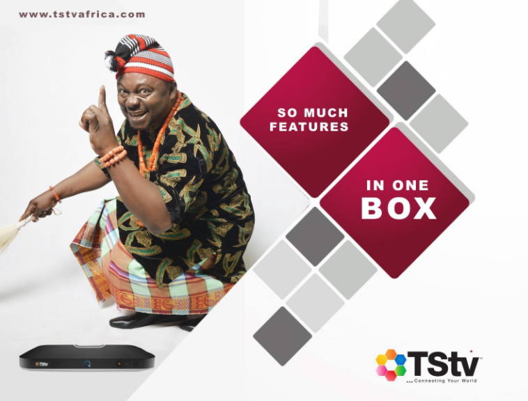 Photo of TSTV: Where To Buy TSTV Decoder In Anambra, Nigeria