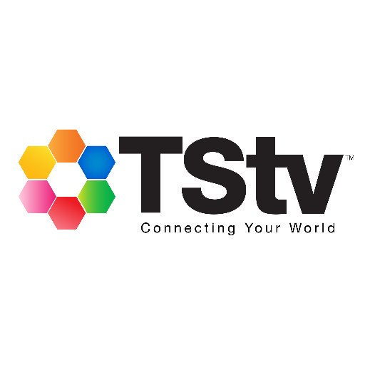 Photo of Beware of Scammers: TStv Africa says commercial sales of decoder is yet to commence