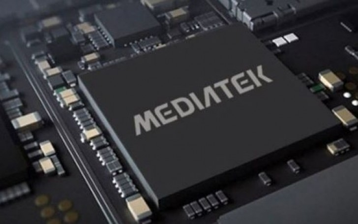 Photo of Mediatek introduces MT2621 chipset for Smart trackers, Wearables and IoT security apps