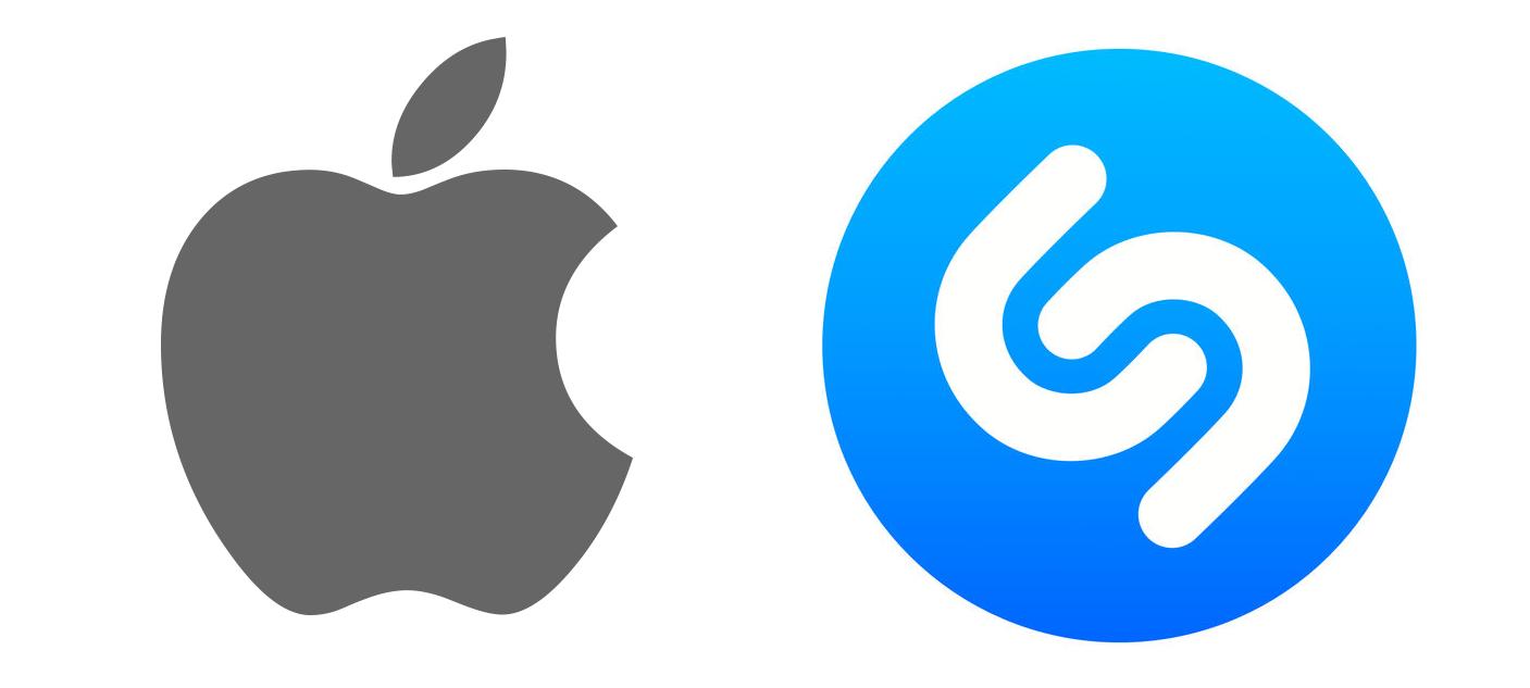 Photo of Apple takes over Shazam for $400 million
