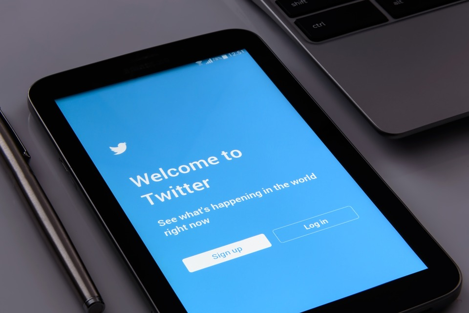 Photo of Twitter two-factor authentication can now use 3rd party apps