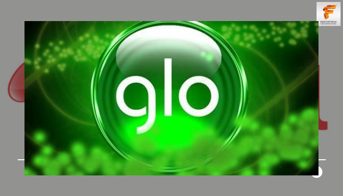 Photo of Mayday!! Glo ends blackberry internet service support for blackberry OS7 phones